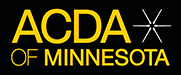 State Conference Logo